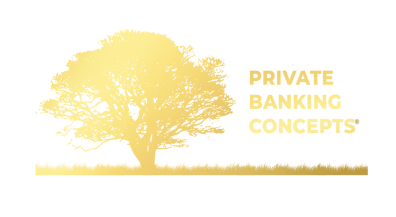 Private Banking Concepts